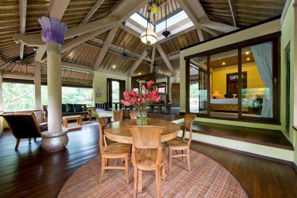 arjuna-living-room