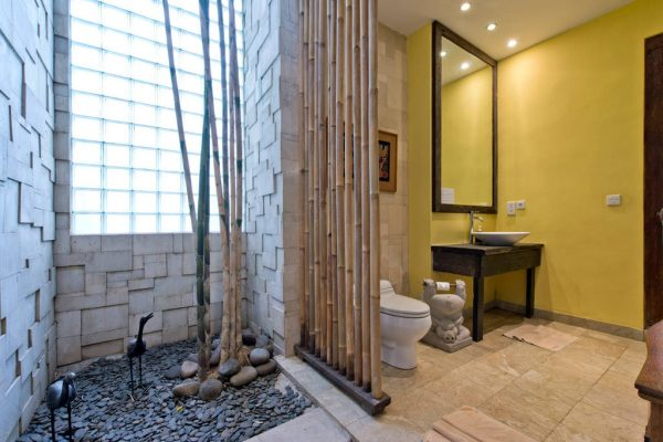 cempaka-bathroom