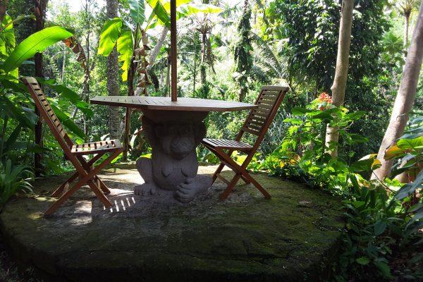 sahadewa-garden