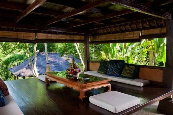 sahadewa-sitting-room