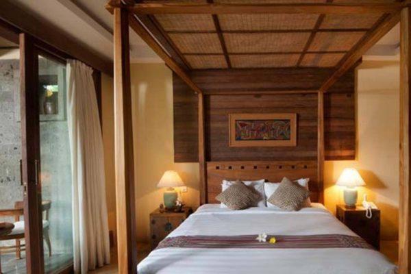 standard-bedroom