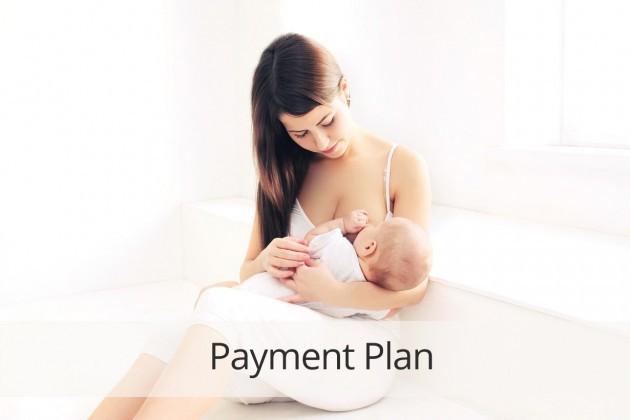 Breastfeeding Counselor